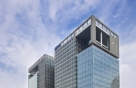 '블록체인 선도' 삼성SDS, 수출통관 혁신 시동