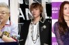 이번엔 김형석·지코·에일리…평양서 펼쳐질 힙합·R&B 무대는?