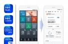 NH농협금융, 금융지주 최초 '모바일앱 UI·UX 표준 체계' 수립