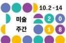 """""""쉽게 보고 쉽게 사자""""…작가→국민 중심으로 바뀐 '미술주간'"""