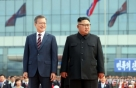 """김정은의 두번째 셀프디스 """"발전된 나라 비해 초라한데.."""""""