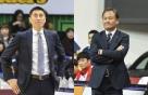 [터리픽12] 亞 5개국-12개 프로농구팀 격돌.. 최강 가린다