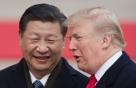 美 '2000억$ 관세' 강행… 실탄 떨어진 中 대응은(상보)