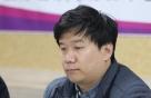 '유우성 간첩조작 사건' 전 국정원 대공수사국장 재판에