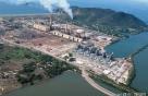 가스공사, 기술력 앞세워 글로벌 LNG 공급자 '우뚝'