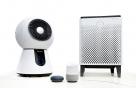 코웨이, '구글 홈' 연동 공기청정기 서비스 선봬
