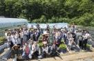 한국토요타 지역사회 공헌에 주력..매년 14개 프로그램 진행