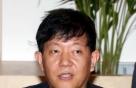 """이재웅 쏘카 대표 """"北 IT·과학기술 관심 커… 협력 기대"""""""