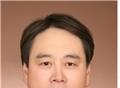 국립합창단 이사장에 김원길 바이네르 대표
