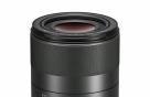 캐논, 단초점 렌즈 'EF-M 32mm F1.4 STM' 출시