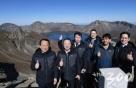 [2018 평양]정상회담에 등장한 PPL…K2·삼다수·벤츠