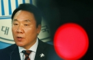 공공기관 채용비리 임원 공개…'솜방망이' vs '이중처벌'