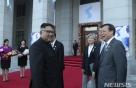 강경화, 유엔서 6~7개국과 회담…北 포함여부 주목