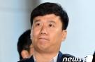 """유우성 동생 """"국정원, '가족 목숨' 압박해 변호인 접견 막아""""(종합)"""