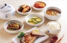 '맛집 비법' 알아봤다…명절 요리 꿀팁은?
