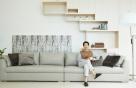 현대리바트, 이태리 명품 가죽 소파 '테라모' 출시