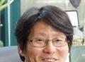 치열한 미·중 '5G 주도권경쟁'