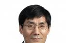 공주대 신임 총장 지굼대리에 박달원 교수 임명