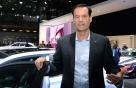 현대차, 고성능 SUV·수소전기차 선보인다..'N' 라인업 전방위 확대