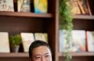 """5년새 10배 성장…""""금강산리조트 폐쇄형에서 개방형으로 전환"""""""