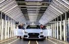 [르포]현대차 유럽 생산기지, 고성능車 전초기지로 진화