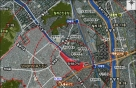 포스코건설, 장위6구역 시공사 '재수' 도전