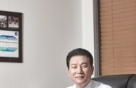 대한시설물유지관리협회 4대 회장에 황현씨 선출