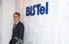 비스텔, 스마트팩토리'완성'을 융합하다