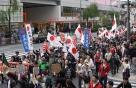 日, 외국인 노동자 확대 추진…심각한 인력난 때문