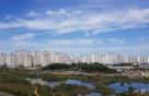 [MT리포트] 일산, 파주, 판교, 동탄…'신도시의 역사'