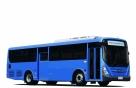현대차, 전국 시내버스 4000대 대상 화재예방 특별점검 실시