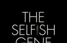 """""""이기적 유전자는 협력·불멸의 유전자"""""""