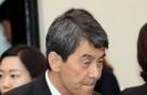 한국GM 법인분리 '주총'으로…산은 '비토권·법적대응' 수순