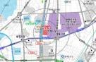 제기동 경동미주 재건축 탄력 '정비계획변경안 조건부 가결'