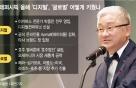 서경배 '디지털·글로벌' 새판…아모레 대대적 인력·조직 개편