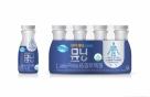 홍삼이 주도하는 건강기능식품 시장…틈새 노리는 동원F&B