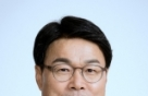 최정우 포스코 회장, 세계철강協 이사 선임