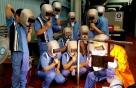 포스코, 협력사·중소기업에 취업 교육 지원
