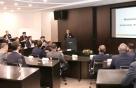 LIG넥스원, 보잉·록히드마틴과 글로벌 협력 강화