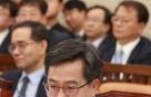 """[300어록]김동연 """"생맥주가 서민들에게 주는 의미"""""""