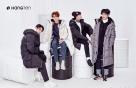 """뉴이스트W, 11월3일 팬사인회 진행…""""응모 방법은?"""""""