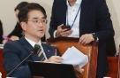 """'비리유치원 공개' 박용진, 후원금 급증에 """"끝까지 가겠다"""""""