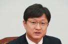 """與 """"한국당 '큰거 한방' 조급증…생산적 국감 동참 요구"""""""