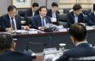 금융지주 계열사간 영업목적 정보공유 허용 검토