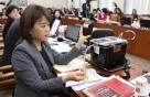 [국감]중기 연구인력 채용사업, 국민세금으로 '월급상납'