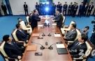 [단독]적십자사, 내달 북한 혈액원 건립지원사업 추진