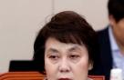"""정춘숙 """"암센터 수술실에도 의료기기 영업사원 출입"""""""