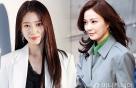패션위크 속 ★들의 패션 분석…올가을 핫한 스타일은?