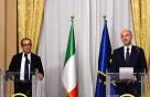 """EU, 결국 이탈리아 예산안 거부…""""사상 최초"""""""