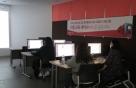 부산디자인센터, 3D 패션 CAD 기술 전수
